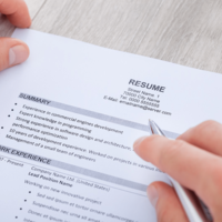 Resume-Writing-Course-min (1)