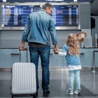 XxX3-documents-Every-Parent-Needs-When-Traveling-with-Children_resized (1)